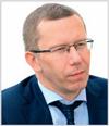 Дмитрий Поплаухин