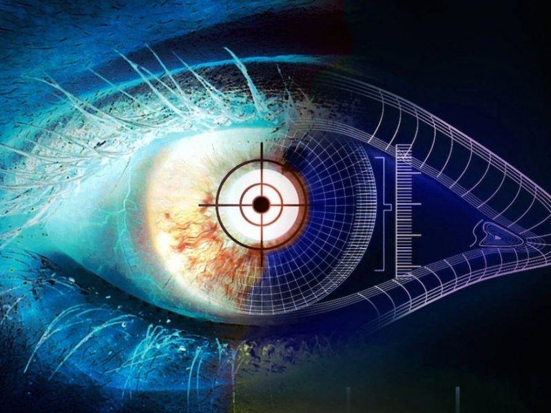 Тренды и тенденции биометрии на рынке систем безопасности