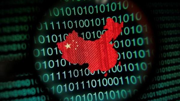 КНР введет новые правила кибербезопасности для критической инфраструктуры