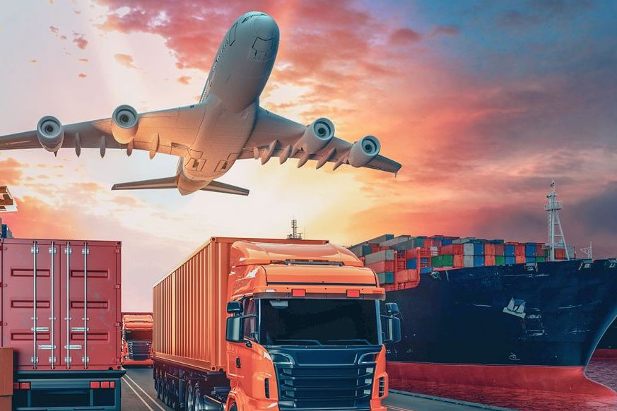 Обеспечение транспортной безопасности: новые технологии и их применение в условиях обновленной нормативной базы