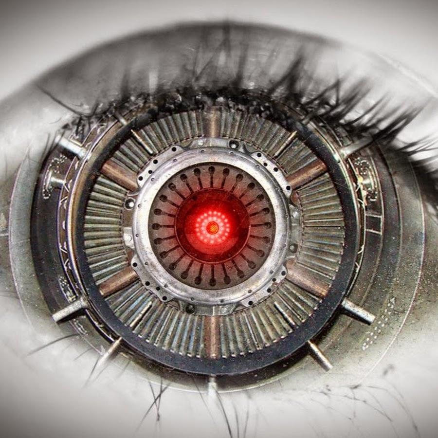 Рынок машинного зрения вырастет до 14 млрд долларов к 2024 году